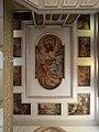 Kasendorf St.Johannes Decke 041311.jpg