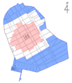 Kashiwa cst partial release plot plan.png