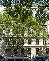Kaskelstraße 5 (Berlin-Rummelsburg).jpg