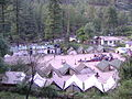 Kasol Base Camp.jpg
