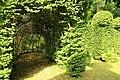 Kasteel van Leeuwergem, Zottegem 19.jpg