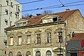 Katarina Jovanovic's house (Karadjordjeva 7) 02.jpg