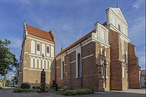 Katedra św. Michała Archanioła w Łomży.jpg
