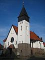 Kath. Herz-Jesu-Kirche Effeld, Wassenberg, Denkmalliste Nr. 37.jpg