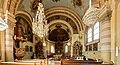 Kath. Pfarrkirche hl. Martin 4661 Planar 5.jpg