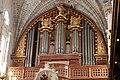 Kathedrale von Tarazona 007.jpg