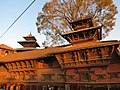 Kathmandu Durbar Square IMG 2250 24.jpg