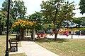 Katong Park.jpg