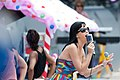 Katy Perry @ MuchMusic Video Awards 2010 Soundcheck 03.jpg