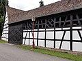 Kauffenheim rPrincipale 15 (2).jpg