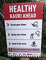 Kauri dieback sign.jpg
