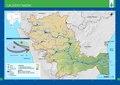 Kaveri basin Map.pdf