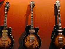 Kay Swing Master K673, K672 & Truetone Jazz King (Kay Speed Demon K573).jpg