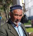 Kazakh man.jpg