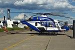 Kazan Helicopter Plant, Ansat (36560180993).jpg