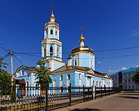 Kazan Tikhvinskaya Church 08-2016.jpg