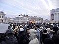 Kazan rally Dec 10, 2011 3.jpg