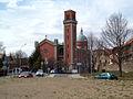 Kežmarok - Červený kostol.jpg