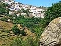Kea 840 02, Greece - panoramio (20).jpg