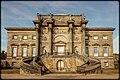 Kedleston Hall, the south front. (49664232152).jpg