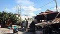 Kedondong Market Samarinda - panoramio (1).jpg