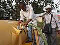 Keeping the water pumping (7364843064).jpg