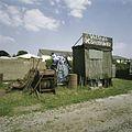 Keet voor werkplaats - Sappemeer - 20388294 - RCE.jpg