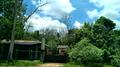 Kekirawa view45.png