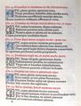 Kelmscott Press Laudes Beatae Mariae Virginis.png