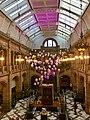 Kelvingrove Art Gallery and Museum, Glasgow, interior 4.jpg