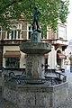 Kempen Denkmal-Nr. 118, Buttermarkt (2187).jpg