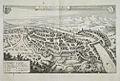 Kempten im Algäu, 1639.jpg
