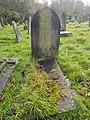 Kensal Green Cemetery 20191124 130638 (49118116842).jpg