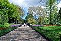 Kensington Gardens0473.JPG