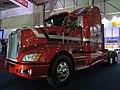 Kenworth T660 Aerocab 2014 (14260995904).jpg