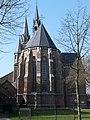 Kerk van Sint-Jans Onthoofding P1050898.JPG