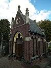 kerkhofkapel nederweert