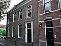 Kerkstraat.1.IJsselstein.jpg