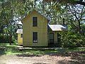 KerrCityHistDist house03a.jpg