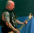 Kerry King (8167188351).jpg