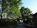 Kesseler, 59510 Lippetal, Germany - panoramio (3).jpg