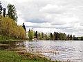 Keuruu - lake.jpg