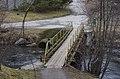 Keva jalakäijate sild (2).jpg