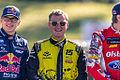 Kevin Hansen & Reinis Nitišs 2015-08-01.jpg