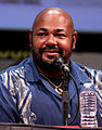 Kevin Michael Richardson by Gage Skidmore 4.jpg