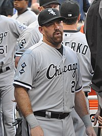 Kevin Youkilis on June 26, 2012.jpg