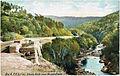 Keystone Arches postcard (2).jpg