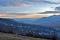 Khashtarak village, Tavush Province, Armenia 02.jpg