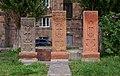 Khatchkar St.Abovyan.jpg