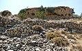 Khirbet-al-Lawza-439.jpg